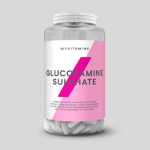 Myprotein Sulfate de glucosamine...