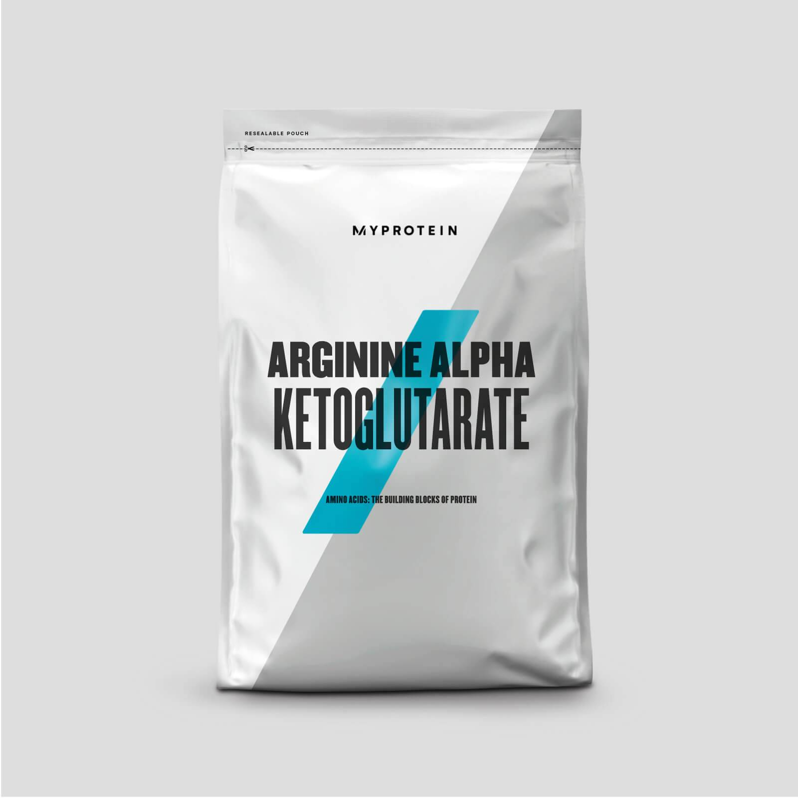 Myprotein AAKG pure en poudre - 500g