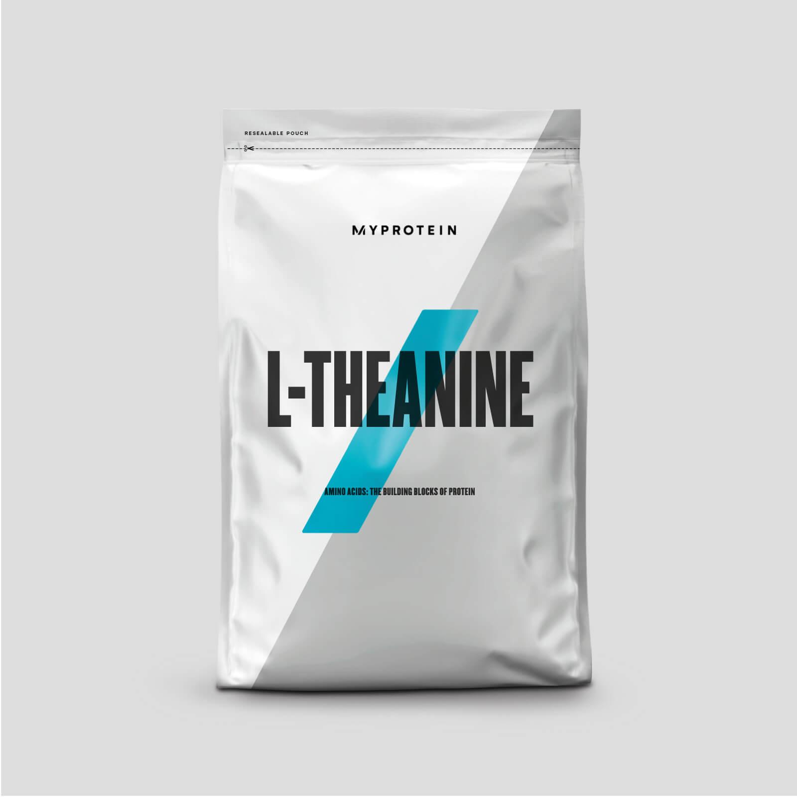Myprotein L-Theanine - 100g