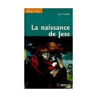La naissance de Jess - Lucy Daniels - Livre <br /><b>1 EUR</b> Livrenpoche.com