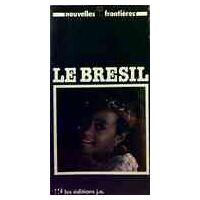 Le Brésil - Jean-Yves Mérian - Livre <br /><b>3.97 EUR</b> Livrenpoche.com