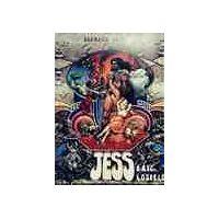 Jess - Bernard Frangin - Livre <br /><b>15 EUR</b> Livrenpoche.com
