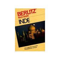 Inde - Jeannine Auboyer - Livre <br /><b>4.17 EUR</b> Livrenpoche.com