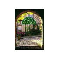 Douceur de France - Pierre-Yves Chupin - Livre <br /><b>3.97 EUR</b> Livrenpoche.com