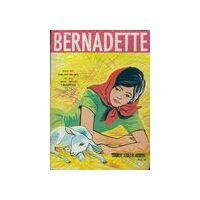 Bernadette (nouvelle série) n°82 - Collectif - Livre <br /><b>3.19 EUR</b> Livrenpoche.com