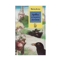 Apolline et la porte du temps - Yves Lequesne - Livre <br /><b>3.41 EUR</b> Livrenpoche.com