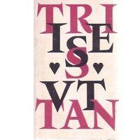 Tristan et Iseult - Inconnu - Livre <br /><b>15.19 EUR</b> Livrenpoche.com