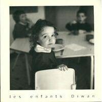 Les enfants Diwan - Mickaël Dumont - Livre <br /><b>48.9 EUR</b> Livrenpoche.com