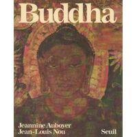 Buddha - Jeannine Auboyer - Livre <br /><b>4.98 EUR</b> Livrenpoche.com