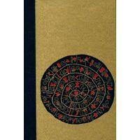 La civilisation étrusque - Philippe Aziz - Livre <br /><b>4.33 EUR</b> Livrenpoche.com