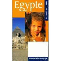 Egypte - Gwenaëlle Lenoir - Livre <br /><b>29.9 EUR</b> Livrenpoche.com