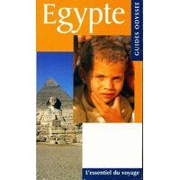 Egypte - Gwenaëlle Lenoir - Livre <br /><b>24 EUR</b> Livrenpoche.com