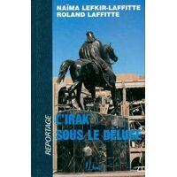 L'Irak sous le déluge - Naïma Lefkir-Laffitte - Livre <br /><b>4 EUR</b> Livrenpoche.com