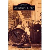 Aubervilliers - Jeannine Fath - Livre <br /><b>4.39 EUR</b> Livrenpoche.com