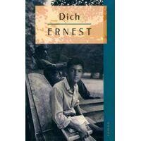Ernest - Ahmed Dich - Livre <br /><b>3.97 EUR</b> Livrenpoche.com