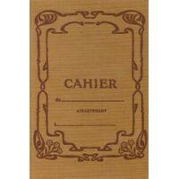 Claudine à Paris - Colette - Livre <br /><b>22.79 EUR</b> Livrenpoche.com