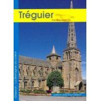 Tréguier - Yannick Pelletier - Livre <br /><b>2.20 EUR</b> Livrenpoche.com