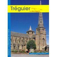 Tréguier - Yannick Pelletier - Livre <br /><b>2.00 EUR</b> Livrenpoche.com