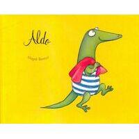 Aldo - Magali Bonniol - Livre <br /><b>4.00 EUR</b> Livrenpoche.com