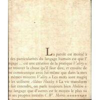 Savoir négocier - Yannick Bourdoiseau - Livre <br /><b>37.99 EUR</b> Livrenpoche.com