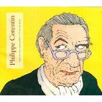 Philipp Corentin - Philippe Corentin - Livre <br /><b>4.39 EUR</b> Livrenpoche.com