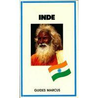 Inde - Jeannine Auboyer - Livre <br /><b>2.00 EUR</b> Livrenpoche.com