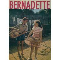 Bernadette (nouvelle série) n°100 - Collectif - Livre <br /><b>3.19 EUR</b> Livrenpoche.com