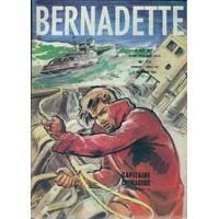 Bernadette (nouvelle série) n°73 - Collectif - Livre <br /><b>3.79 EUR</b> Livrenpoche.com