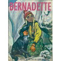 Bernadette (nouvelle série) n°79 - Collectif - Livre <br /><b>3.79 EUR</b> Livrenpoche.com