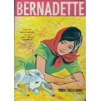 Bernadette (nouvelle série) n°82 - Collectif - Livre <br /><b>4.49 EUR</b> Livrenpoche.com