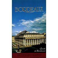 Bodeaux - Jean Yves Boscher - Livre <br /><b>4 EUR</b> Livrenpoche.com