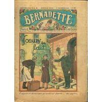 Bernadette n°309 : Soeurs de lait - Collectif - Livre <br /><b>13.68 EUR</b> Livrenpoche.com