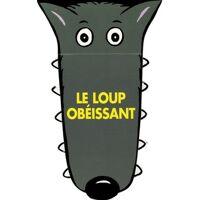 Le Loup obéissant - Ophélie Texier - Livre <br /><b>4.39 EUR</b> Livrenpoche.com
