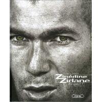 Zinedine Zidane respect ! - Frederic Lohezic - Livre <br /><b>4.46 EUR</b> Livrenpoche.com