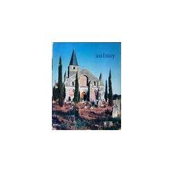 Aulnay - Atelier du Coeur-Meurtry - Livre