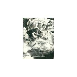 Tonton au pays des Viets - Jacques Demarq - Livre
