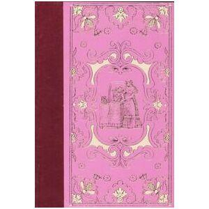 Vie des amoureuses illustres Tome III - Danielle Hemmert - Livre - Publicité