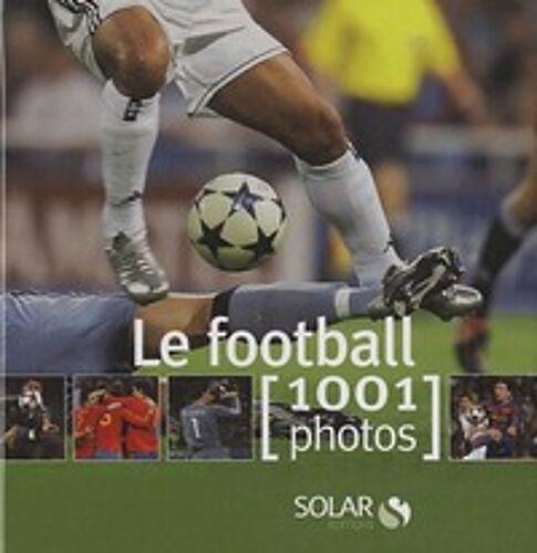 Football - Collectif - Livre