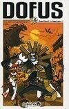 Dofus Tome VI : Goultard le barbare - Tot - Livre