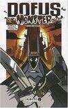 Monster Cable Dofus monster Tome III : Le chevalier noir - Tot - Livre