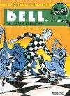 Les enquêtes d'Edmund Bell Tome II : La nuit de l'araignée - Stoquart - Livre