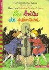 Les boîtes de peinture - Marcel Aymé - Livre