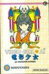 Video girl Aï Tome IX - Masakazu Katsura - Livre