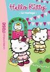 Hello Kitty Tome IV : Le mariage - XXX - Livre