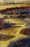 Voyage au pays du magique. Enquête sur les voyants, guérisseurs, sorciers - Dominique Camus - Livre