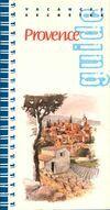 Provence - Christine Garotta-Derail - Livre
