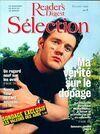 Reader's digest sélection juillet 1999 : Ma vérité sur le dopage - Collectif - Livre