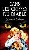 Dans les griffes du diable - Spellman Cathy Cash - Livre