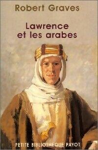 Lawrence et les arabes - Robert Graves - Livre