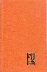 Premier prix féminin - Jacqueline Viel - Livre
